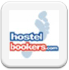 Book with Hostelbookers